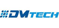 dm-tech