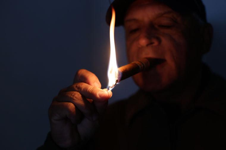 sigara ateş alevi algılama.jpg