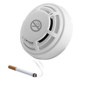 sigara dumanı dedektörü