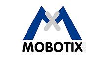 mobotix türkiye