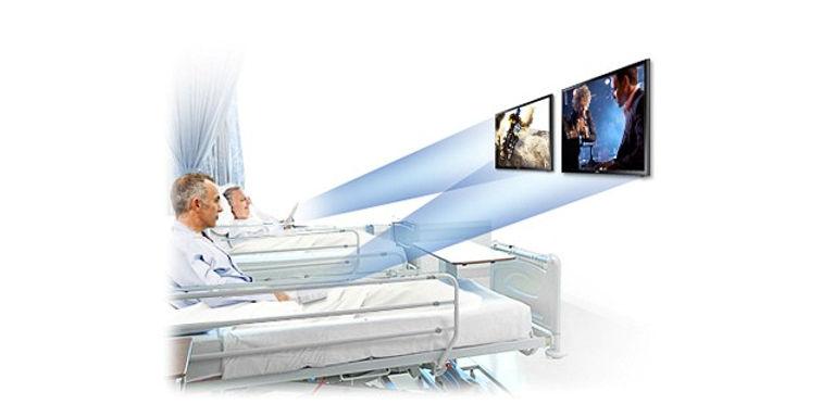hastane ıp tv izleme açıısı.jpg