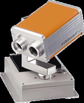 termal kamera 360.png