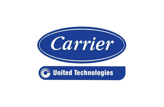 utc carrier.jpg