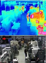 termal kamera.jpg