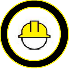 işçi sağlığı ve güvenliği