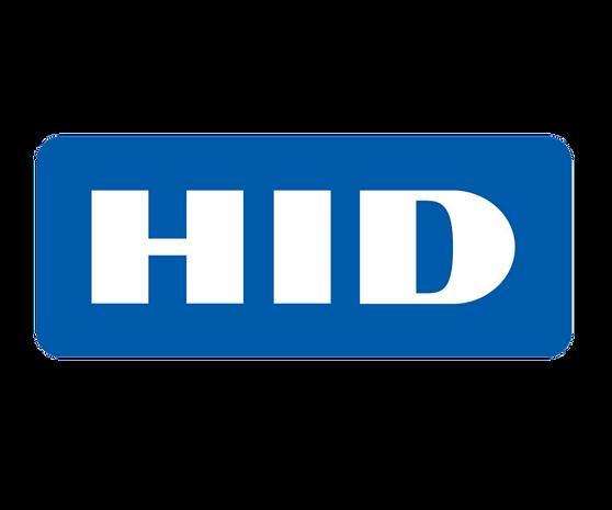 hid logo.png