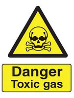 andüstriyel gaz.jpg