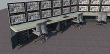 control odası cctv.jpg