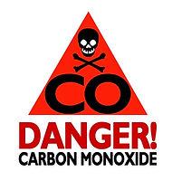 otopark karbonmonoksit co algılama.jpg