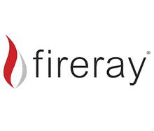 fireray yangın algılama