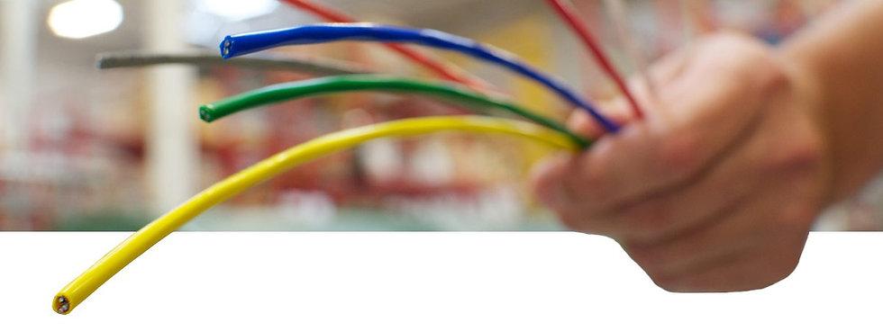lineer sıcaklık dedektörü kablo tipi pla