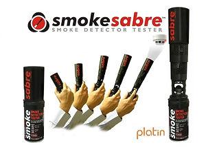 smoke sabre.jpg