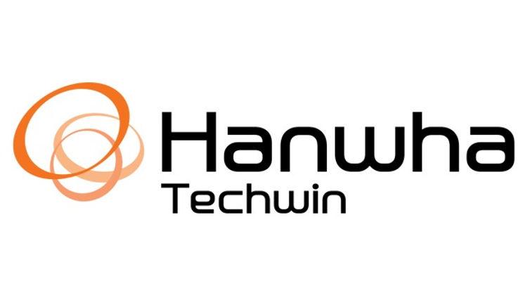 hanwha logo.jpg