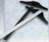 Drafting_Supplies_alum_tsquare-standard.png