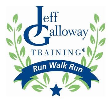 jeff_galloway_logo.jpg