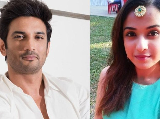 Was Sushant Singh Rajput and Disha Salian Live Streamed on the Dark web across the world?