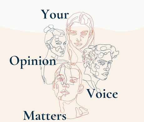 Your%20Opinion%20Voice%20Matters%20Instagram%20Post%20(1)_edited.jpg