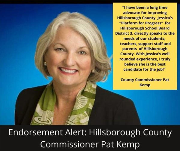Pat Kemp Endorsement.jpg