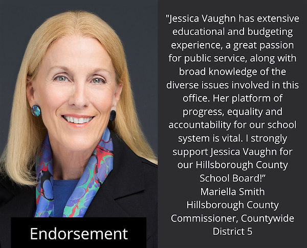 Mariella Smith Endorsement.png