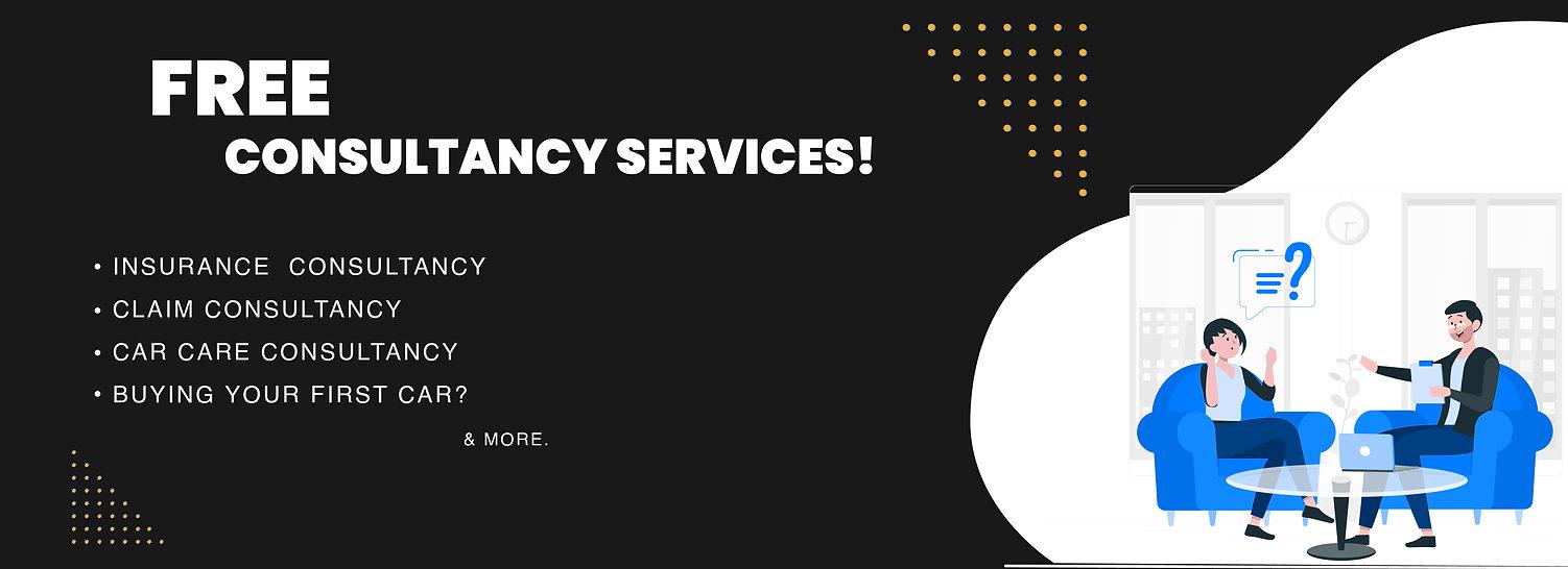 SERVICES-CON.jpg