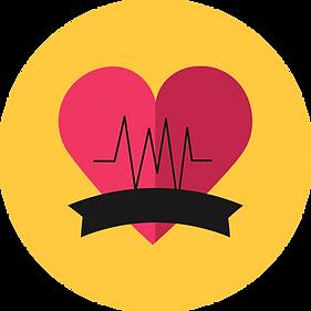 My Health Suraksha Policy.png
