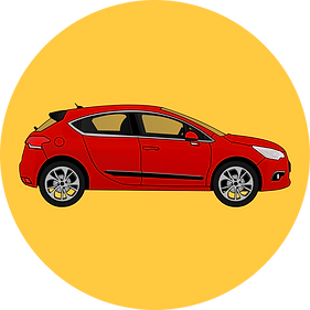 Motor Insurance Policy (Private_Commercial_Company).png