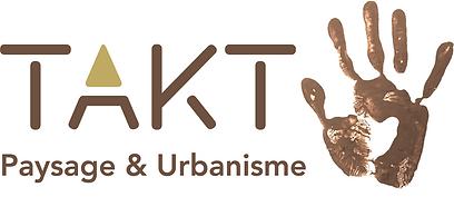 logo-TAKT LAURIANE + Urba_edited.png