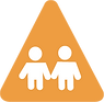 logo enfants.png