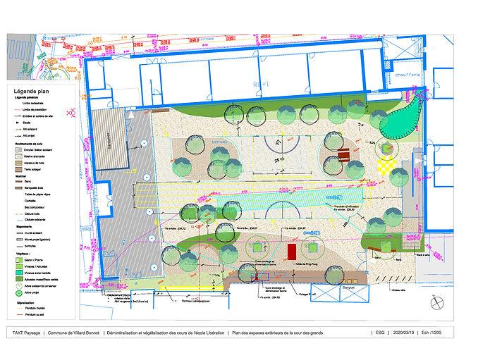 2021-05-26_AVP_Ecole libération A3 Projet Grande cour.jpg