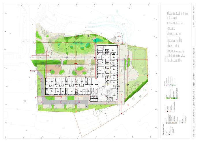 20210528 Vert Bois _Chambéry_plan des aménagements extérieurs PRO.jpg
