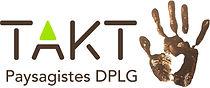 logo-TAKT HD.jpg