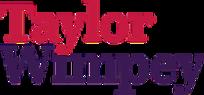 taylorwimpey-logo.png