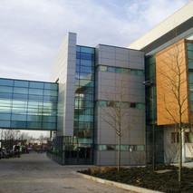 Health-1533-Wolverhampton-Hospital-5.jpg