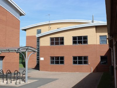 Education-1022-Alcester-Grammar-School-1