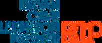 bryan-logo.png
