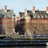Listed Buildings-Norman_Shaw_Buildings_2