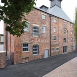 Listed Building-Lichfield-Cropped.jpg