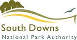 southdowns-logo.png