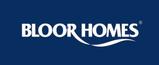 bloorhomes-logo.png