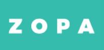 zopo-logo.png