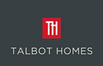 talbothomes-logo.png