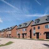 Residential-Alexandra Grange.jpg