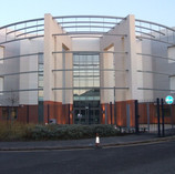 Education-City College 2.jpg