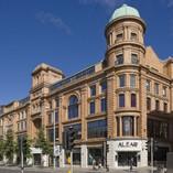Listed Buildings-axis_building.JPG