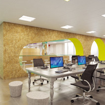 Offices-Open_plan_02_1.jpg