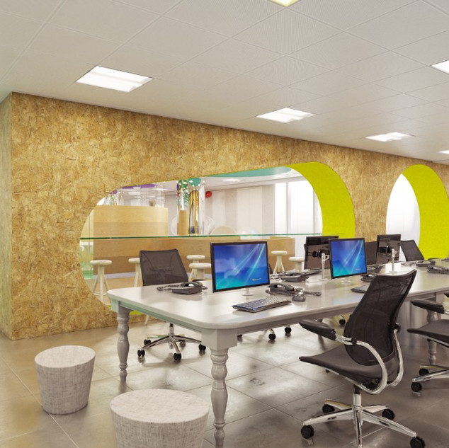 Offices-Open_plan_02_1.jpg