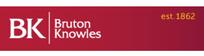 bruton-logo.png