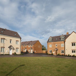 Residential-Sovereign View 1.jpg