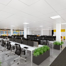 Offices-view2.jpg
