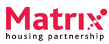 matrix -logo.png